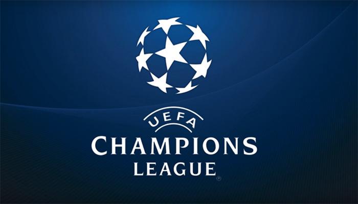 Superliga Champions League