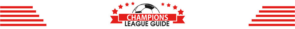 Champions League Guide